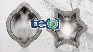 TEQ series